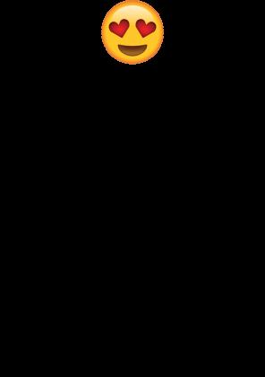 IDEALIZACJA - kubek termiczny