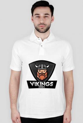 Polo Vikings Esports