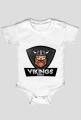 Ubranko dla dziecka Vikings Esports