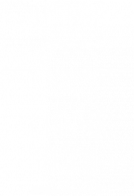 Winter person - bluza męska czarna