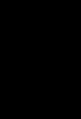 Winter person - bluza damska kolor