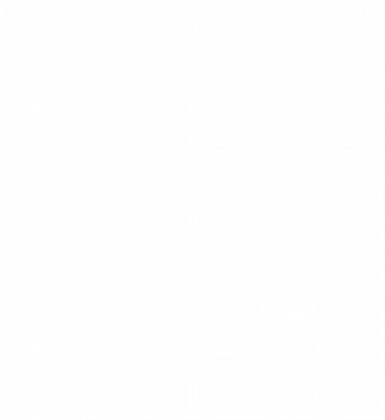 Szczęście - torba czarna