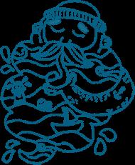 Sambor Marynarz