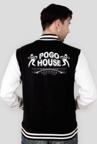 pogo house