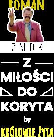 Roman WIelkopolski ZMDK