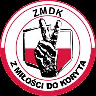 Kamizelka ZMDK