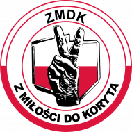 Torba ZMDK