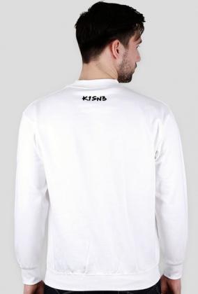 Bluza - P*ZDA RAKIETA