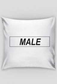 Poduszka kolekcji FEMALE/MALE