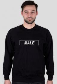 Bluza Męska kolekcji FEMALE/MALE