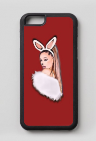 Case iPhone 6/6s Christmas Edition 2017/18