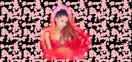 Kubek Red Ariana SPRING 2018