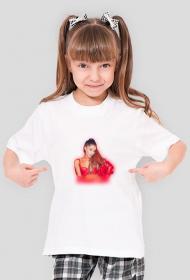 Bluzka Dziecięca