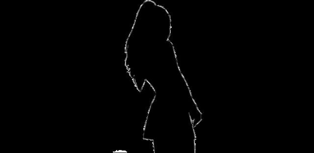 e563aa3ab5236 Plecak Ariana Grande Icon - plecaki w Ariana Grande Polska | SKLEP ...