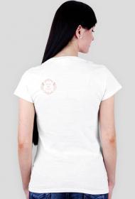 Koszulka Dzień Matki 2