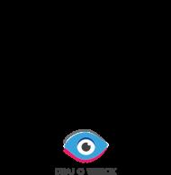 Bluza damska - czas na badanie wzroku