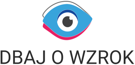 Miś - regularnie badam wzrok