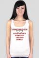 Koszulka - słownik