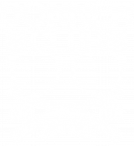 Donner Club
