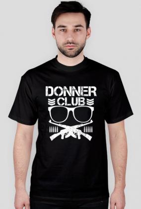 Donner Club