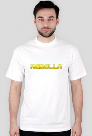 REBELLA MERCH WRUZKA