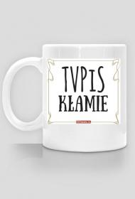TVPiS kłamie