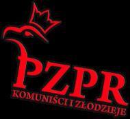 PZPR - komuniści i złodzieje