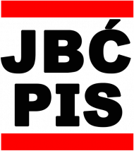 JBC PiS