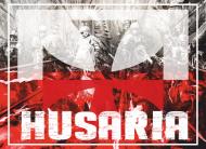 Husaria