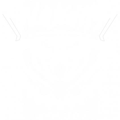 Naughty Riders Official