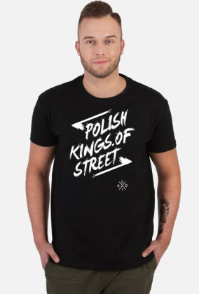 Kings of Street