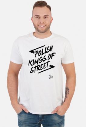 Kings of Street