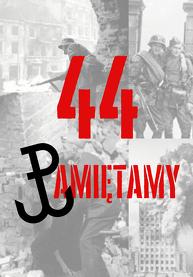 Kubek '44 pamiętamy