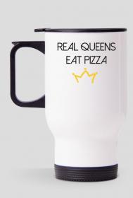 Kubek termiczny Real queens
