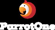 Logo - man