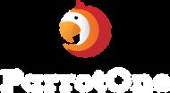 Logo - girl
