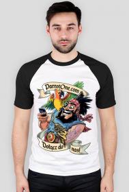 Pirat - man v2