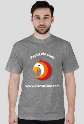 Papug nie siada