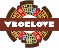Wroclove 2