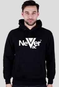 NeverVAC Hoodie Autumn XD Edition
