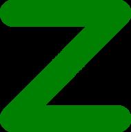 Koszulka ZihEn Wear nadruk na dwóch stronach