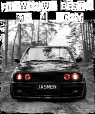 E30 JASMEN