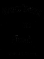 Koszulka Ojciec Ryżyk Old No. 666 Toruń Whiskey B