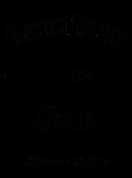 Otwieracz Ojciec Ryżyk Old No. 666 Toruń Whiskey B