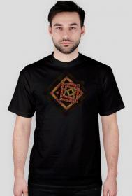 mYŚL T-shirt