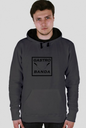 GASTRO BANDA