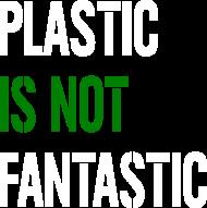 Plastik ssie