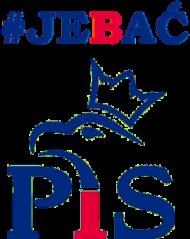 JPIS 100%