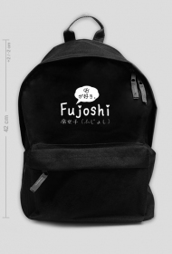 Fujoshi - Plecak Yaoi Anime