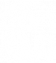 University of Yaoi - Plecak Yaoi Anime
